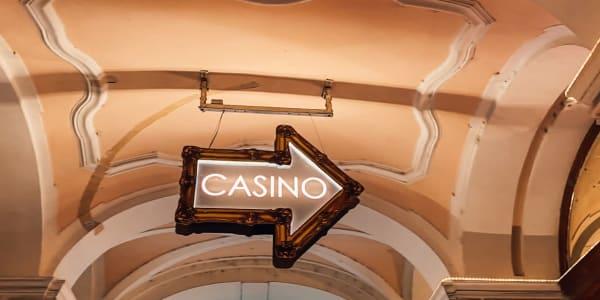 Top Online Casinos Offering Craps Games