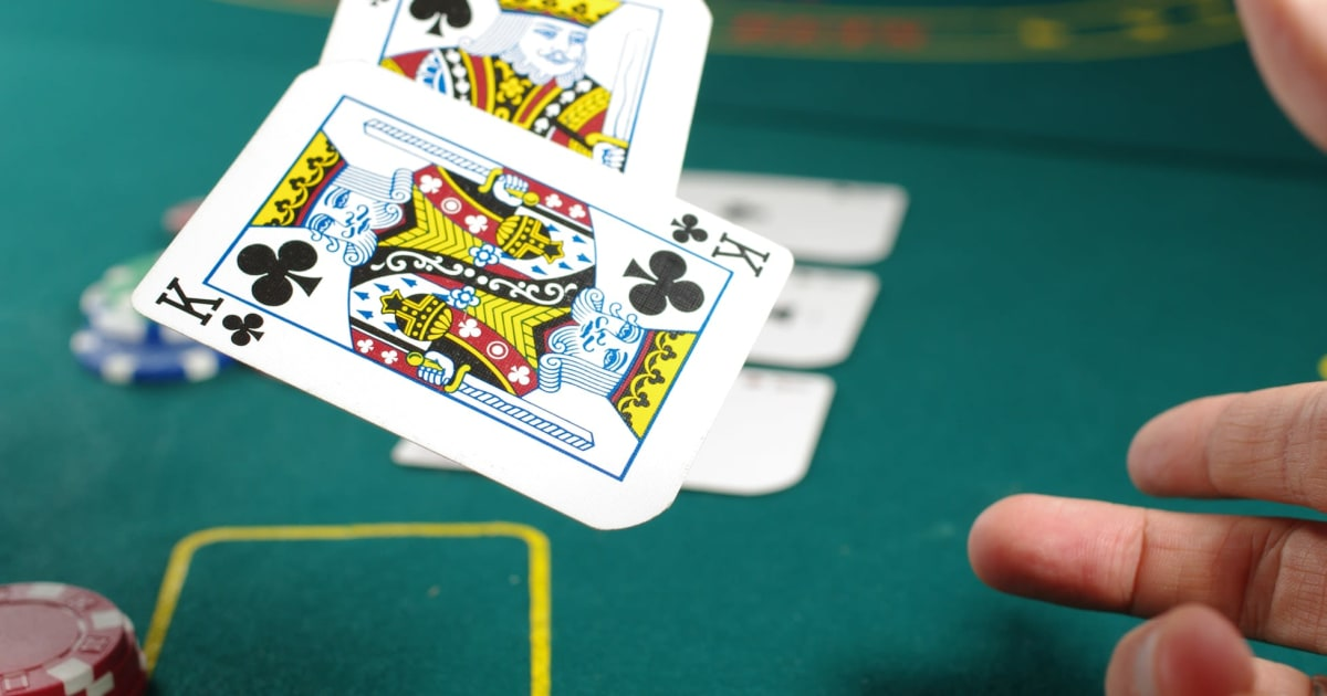 Elements of the Best Craps Strategy
