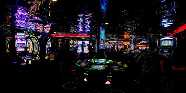 Advanced Strategies for Pro Players in a Craps Game