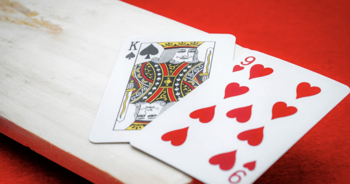 Don't Pass Bet: The New Secret Weapon among Craps' Players