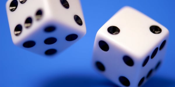 Leading Software Developers and Providers of Online Craps Software